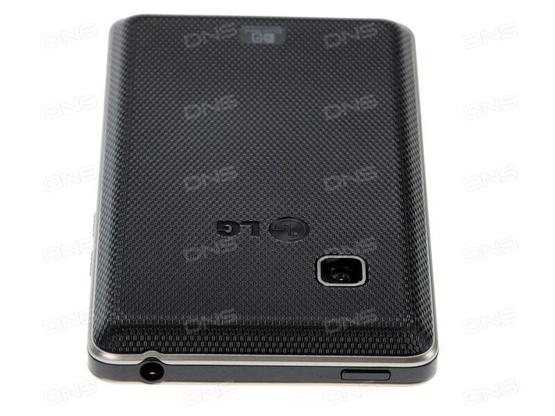Приложения для телефона lg t370