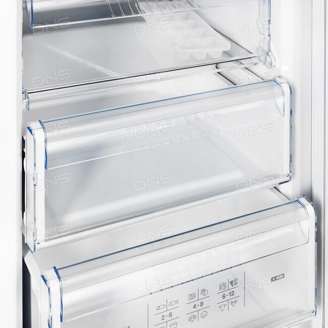 Холодильник bosch kgv36vw13r