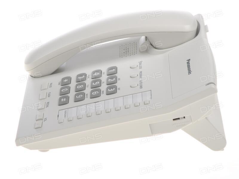 проводной телефон панасоник купить в москве