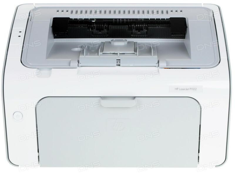 Для hp м1132 драйвера принтер