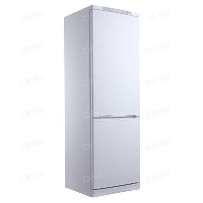 купить холодильник 185 см