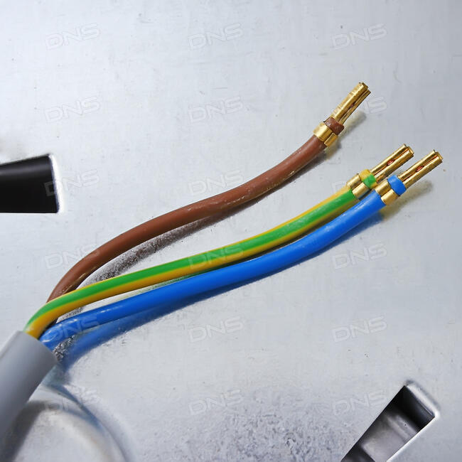 Электрическая варочная панель Electrolux EHH 9654 HFK (EHH9654HFK)
