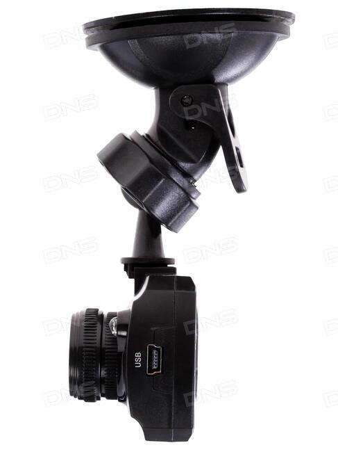 инструкция эксплуатации видеорегистратора Dexp Rx-100 - фото 7
