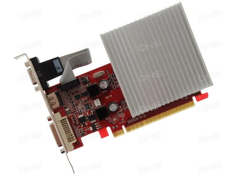 Скачать драйвера на видеокарту nvidia geforce 8400 gt