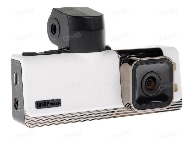 Купить видеорегистратор в туле в днс