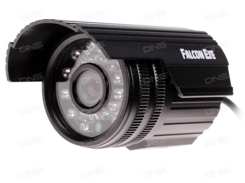 Falcon Eye Fe 180a инструкция - фото 3