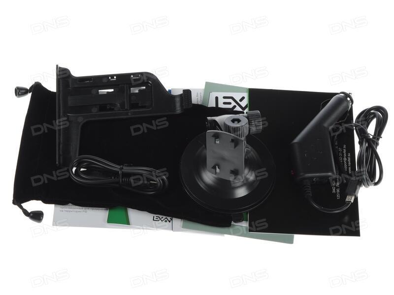 Gps навигатор lexand st 7100 hd цена