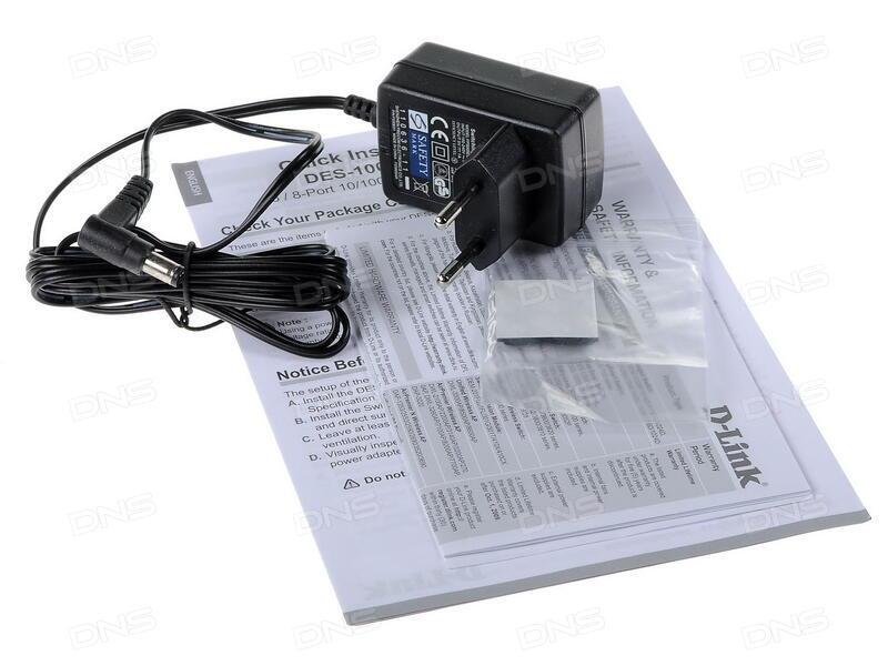 Коммутатор D-Link DGS-1510-28XS/ME/A1A управляемый 24 порта 10/100/1000Mbps 4xSFP