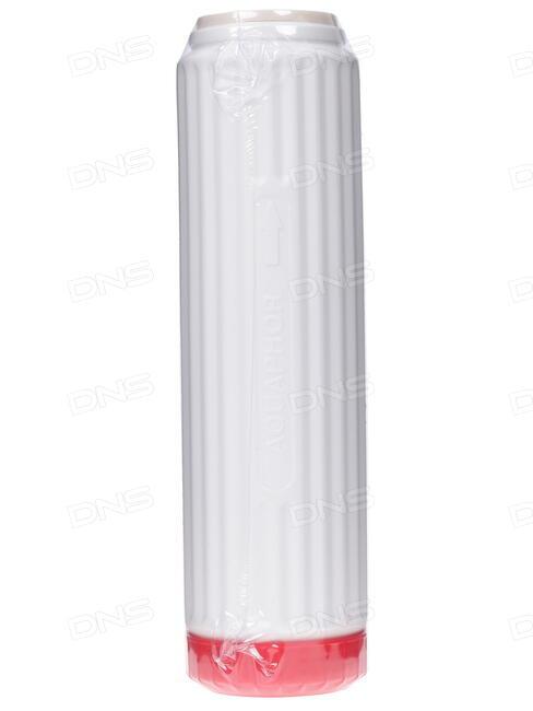 Сменный модуль для фильтра Аквафор В510-18