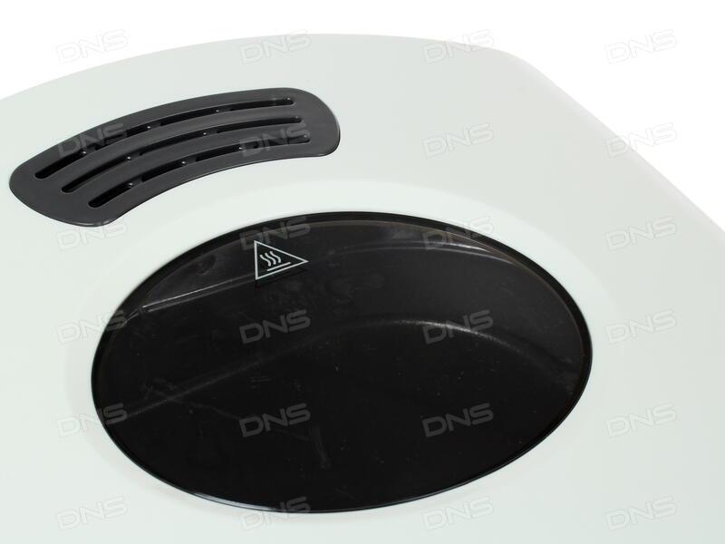 Хлебопечь Philips 14 программ HD 9045/30