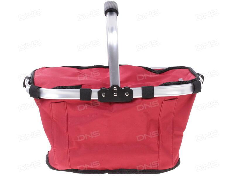 сумка Redmond купить : Redmond ram b