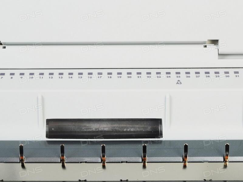 Переплетчик на пластиковую пружину ProfiOffice Bindstream M22 Plus