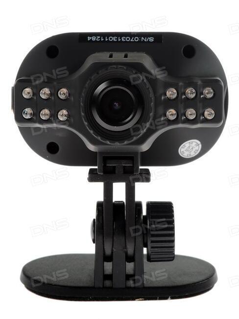 Автомобильный видеорегистратор ginzzu fx 800hd отзывы