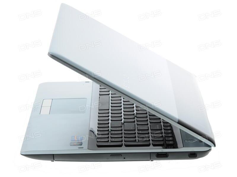 Ноутбук Самсунг Rv 520 Скачать Драйвера