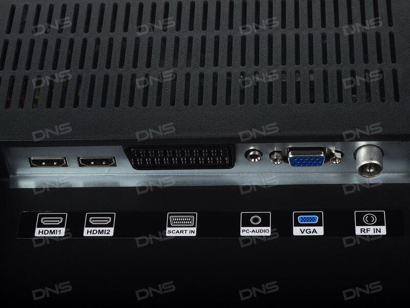 Dns-5501 инструкция - фото 10