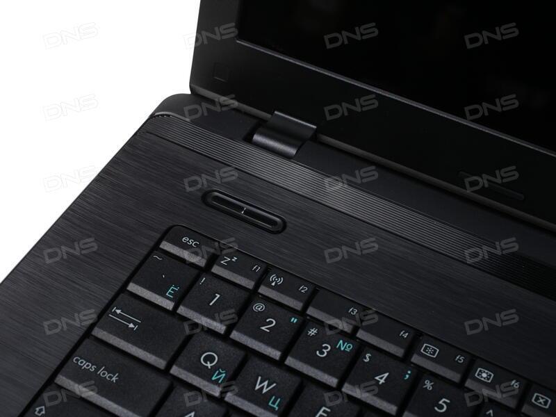 X75a видеокарты ноутбук драйвера asus