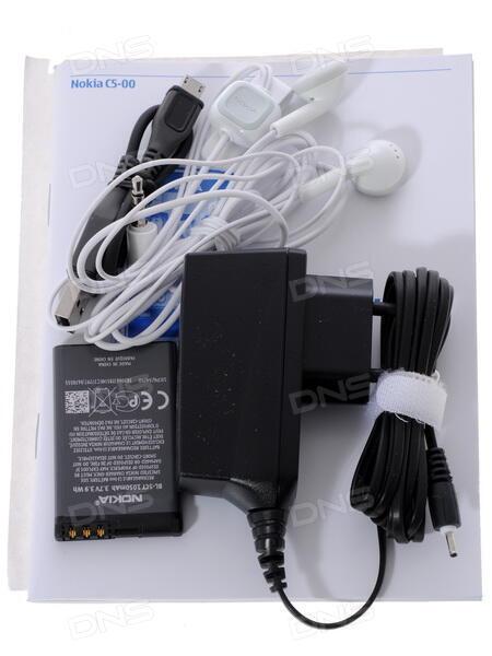 Не Работает Сенсор Nokia C5 03 Zip