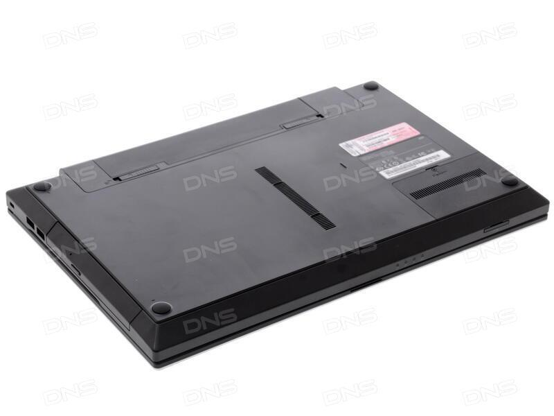 3D Видео Контроллер Np300v5a Драйвер