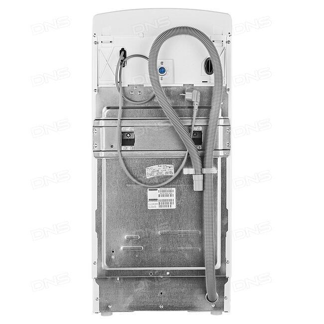 стиральная машина whirlpool awe 6212 отзывы