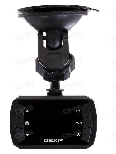 инструкция эксплуатации видеорегистратора Dexp Rx-100 - фото 3