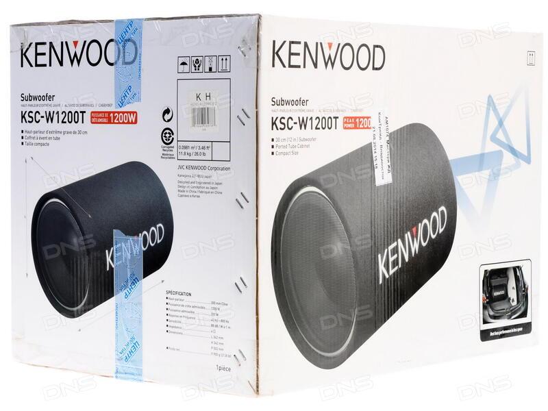 Kenwood Ksc-35s инструкция - фото 11