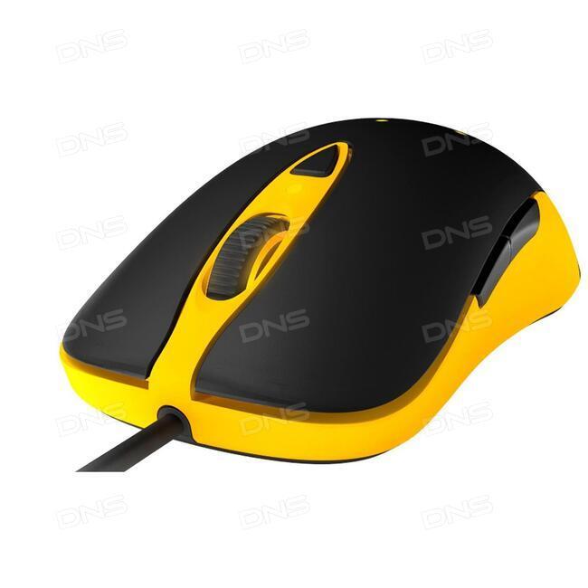 стил сириус мышка - фото 4