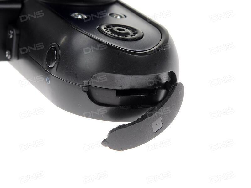 видеорегистратор Dns 1080p инструкция по применению - фото 7