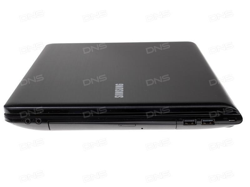 Драйвера для ноутбука samsung np350e5c s06ru