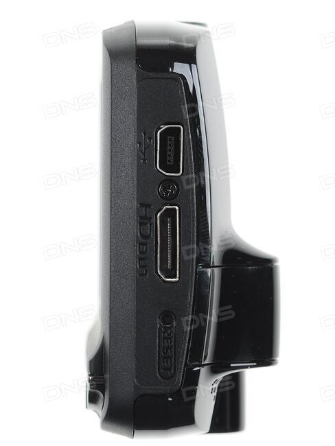 Видеорегистратор bliss autocam nv310 цена