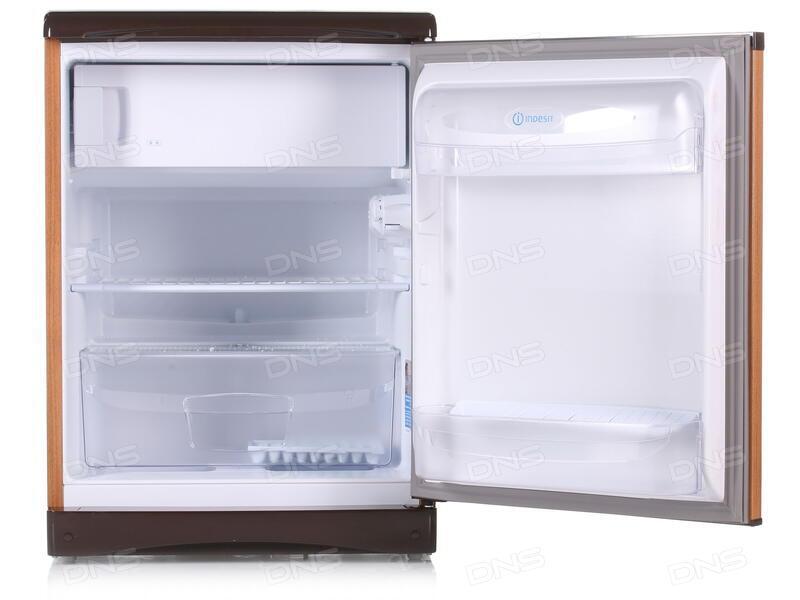 Холодильник indesit 5 в цены