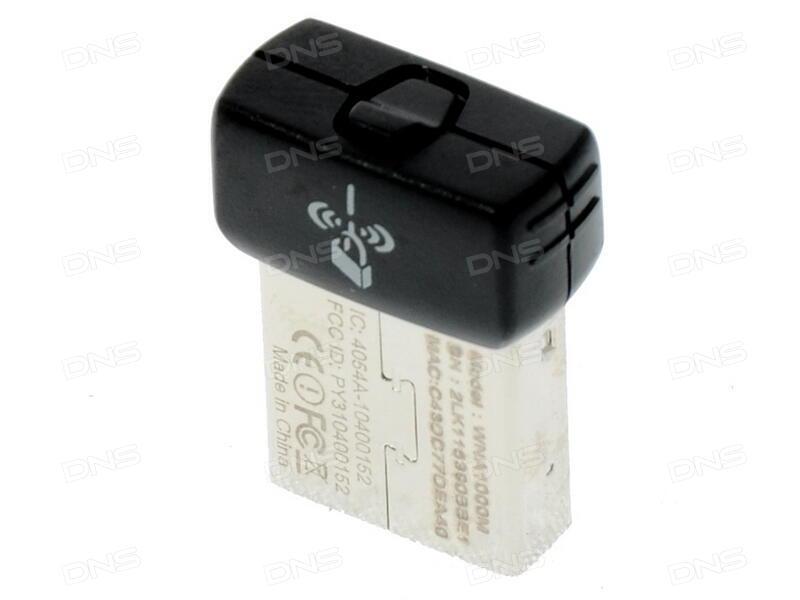 N150 Wireless Usb Micro Adapter Wna1000m Driver Free Download