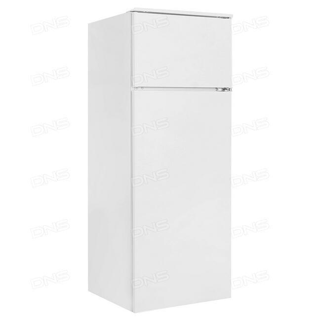 холодильник electrolux купить