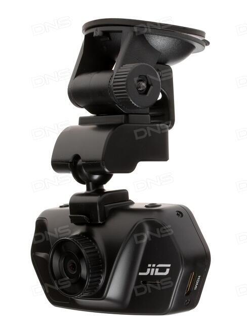Купить видеорегистратор jio dv 515