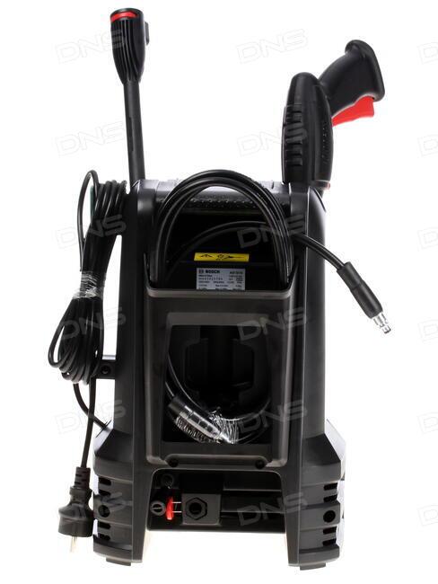 Инструкция Bosch Aqt 33-10 - фото 8