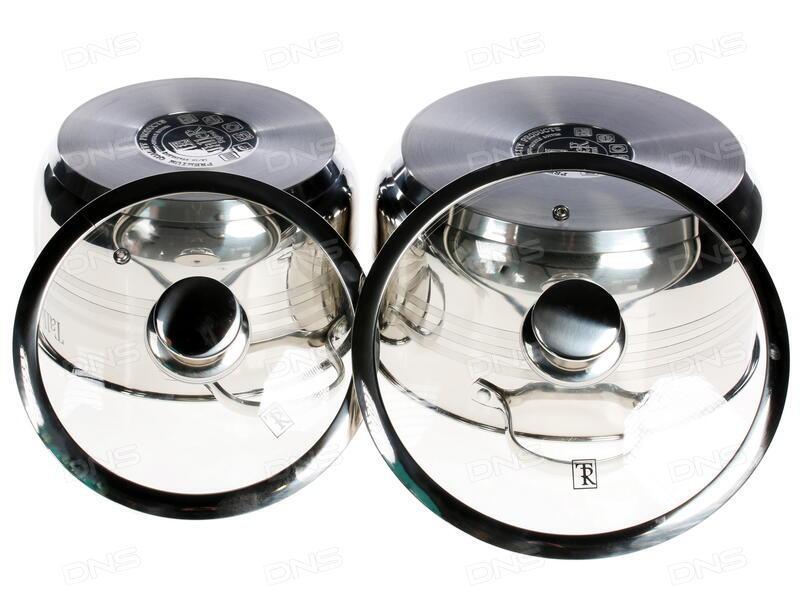 Набор посуды TalleR