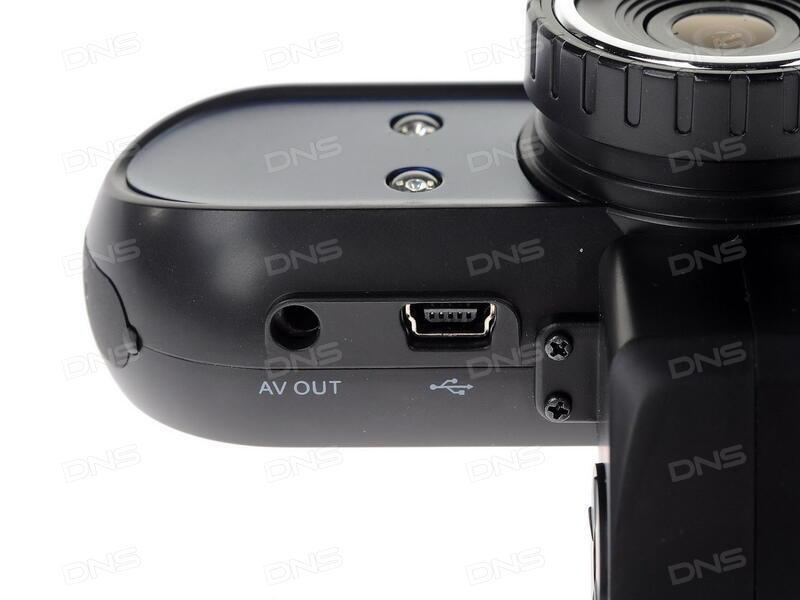видеорегистратор Dns 1080p инструкция по применению - фото 6