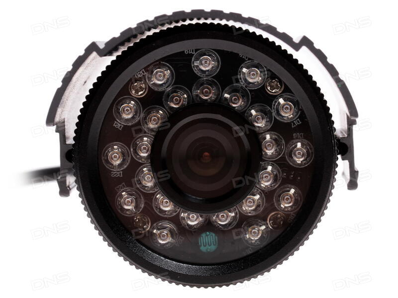 Falcon Eye Fe 180a инструкция - фото 10