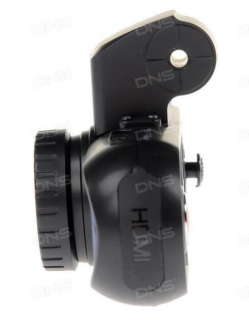 видеорегистратор Dns 1080p инструкция по применению - фото 3