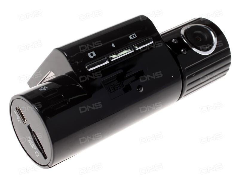 видеорегистратор Supra Scr 690 инструкция - фото 9