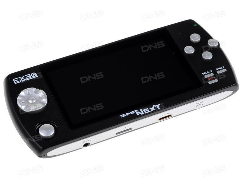 Игры Для Игрового Плеера Func Spider 01 Ps Эмулятор Для Дачи