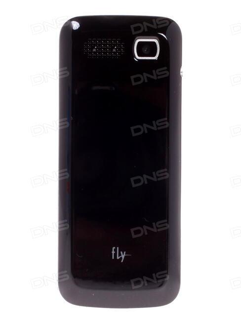 скачать драйвера для телефона fly ds124