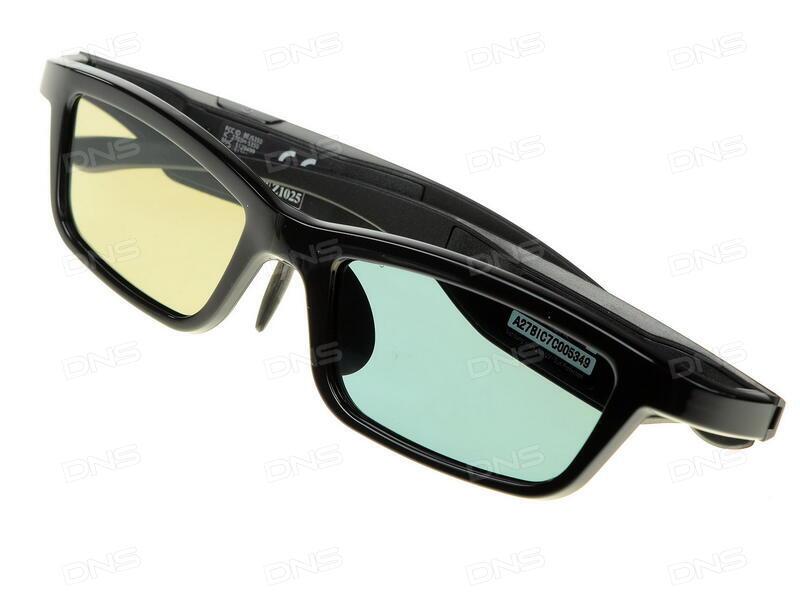 очки хамелеон с диоптриями