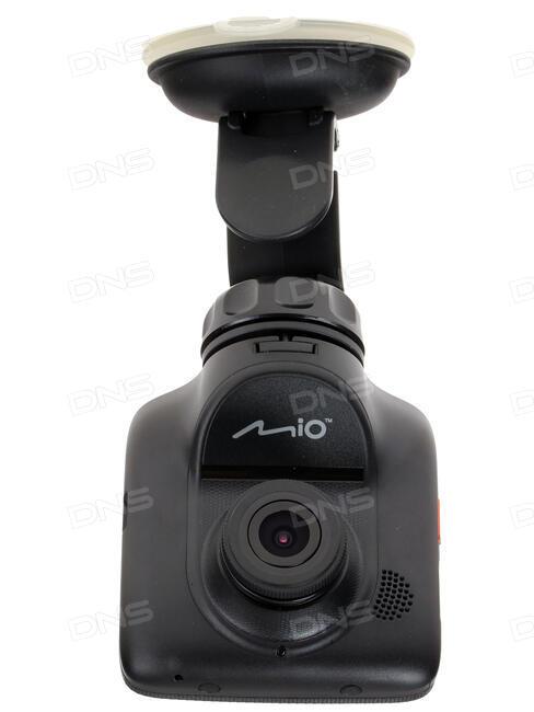 Видеорегистратор мио 526 цена