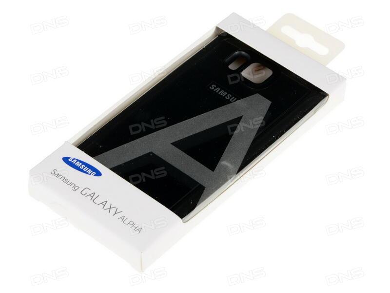 Samsung Galaxy Alpha: характеристики, цена и инструкция ...