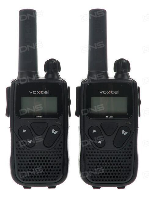 Voxtel Mr750 инструкция скачать - фото 6