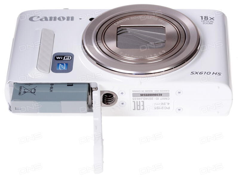 Canon Sx 10 Is Руководство По Эксплуатации