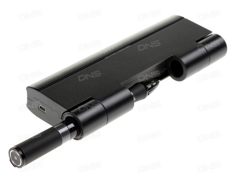 Графический планшет Wacom Intuos Comic PT S Mint-Blue CTH-490CB-N