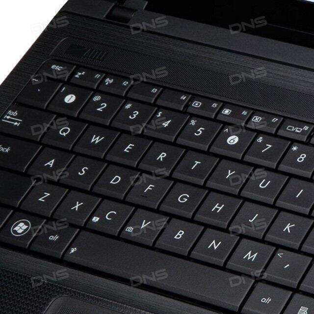 Для карту asus ноутбука сетевую x54h драйвер на