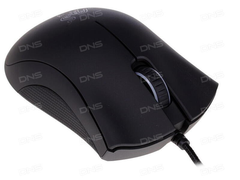 b99fe981053 Razer Deathadder Driver Without Synapse
