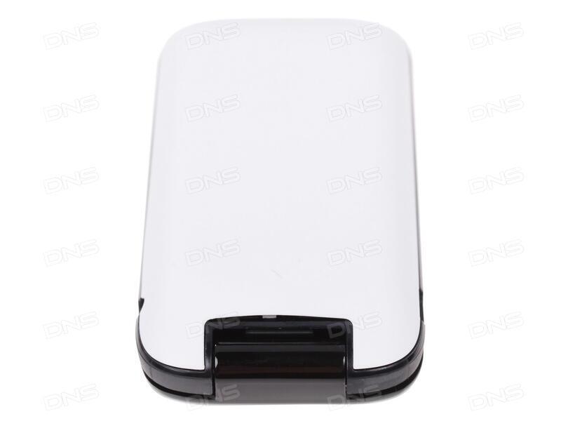 Сотовый телефон Alcatel OneTouch 9001D PIXI 4 (6) LTE Volcano Black